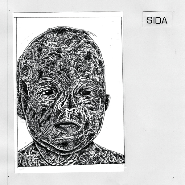 SRR-38---SIDA---sleeve-art---web-art